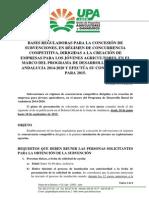 CreacionEmpresasJovAgricultores 17-06-15