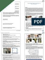 InformedeTesisde PlacaP7