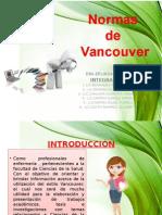 Diapos Vancouver Grupo 8 (1)