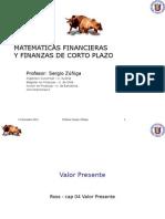 Finanzas_1_2011 (02) con matem financieras (sin modelo de Fisher).pptx