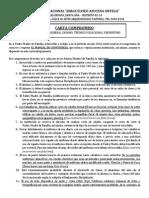 CARTA+COMPROMISO+INJEAO(1)