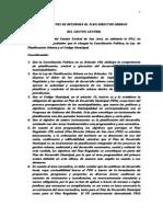 plan_regulador_documento_final.pdf