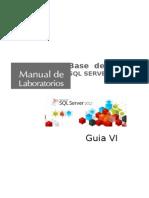 Guia6 - SQL Server 2012