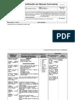 Analisis Sistemas Bloque 5