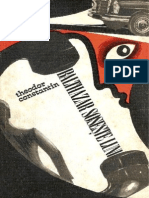 Theodor-Constantin-Balthazar-Soseste-Luni.pdf