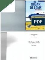 024 the Sugar Glider