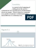 Presentation 6 Chap. 5 (2)