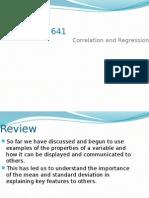 Presentation 8 Chap. 7 (1) (2)