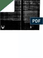 TRINCHERO HUGO Antropologia Economica Libro Completo