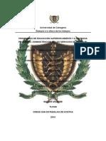 Protocolo de Formulacion de Proyectos 3 (2)