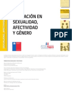 201308191758470.Formacion Sexualidad Agosto