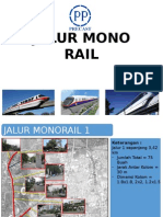 !!!!! JALUR MONORAIL.pptx