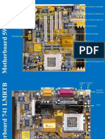 Motherboards 2013