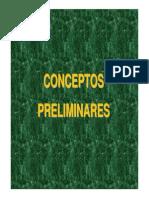 1.Conceptos_preliminares