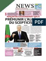 1063.pdf