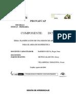 SESION-MATEMATICA-SUCESIONES 2° gRADO.docx