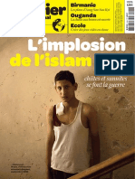 Courrire International- l'Implosion de l'Islam-46146280-CI1046