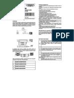 crt-06.pdf