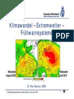 04_2_becker_dwd_klimawandel-extremwetter-fruehwarnsysteme (1).pdf