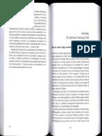 Carlos_monsiváis_escenas de Pudor y Liviandad_197-207
