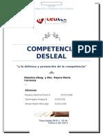 Competencia Desleal Vfinal