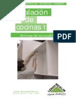 Instalacion De Cocinas 1 .pdf