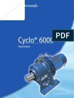 Reductor Cyclo 4225.pdf