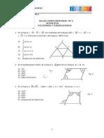 Taller Complementario Geometria Nº 2