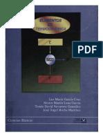 Elementos de Termodinámica-García Cruz.pdf