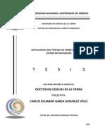 garza_gvc.pdf