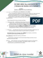 Actividad-Unidad-3-Caracterizacion y Documentacion de SGC.docx