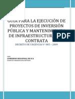 03 GUIA DE EJECUCION DE PROYECTOS_CONTRATA.pdf