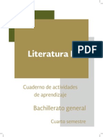 4 Literatura II