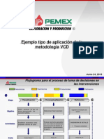 Metodología VCD_PARTE 1