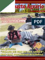 BOLETIN AGRARIO N°  018 - JULIO 2015.pdf