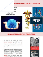 4.Genetica y Psicobiologia Dr. Leon Teo 4 Degraba