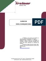 1 - Apostila_Excel Avancado_2013