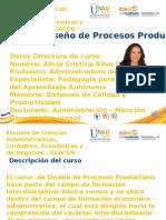 Presentacion Del Curso DPP-102504 - 1