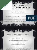 RECUPERACIÓN REDES_M