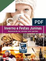 cartilha_festaJunina