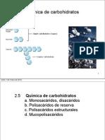 carbohidratos-pdf