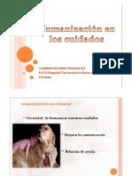 HUMANIZACION EN LOS CUIDADOS.pdf