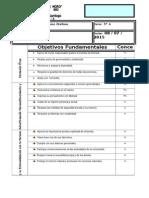 Formato Informe de Personalidad Primer Semestre 2015.docx
