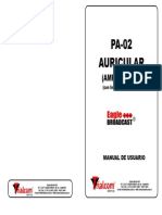 Arch 2_PA 02 (Activo) Librito