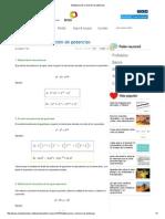 Multiplicación y división de potencias.pdf