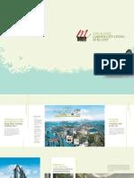 ENG Brochure FA2