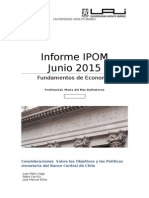 ipom