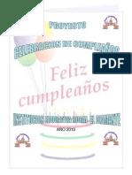 Proyecto cumpleaño..[1]