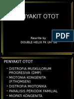 PENYAKIT_OTOT