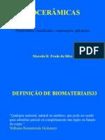 Introdução_Bioceramicas